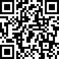 中国首届数字银行高峰论坛暨中小银行互联网金融(深圳)联盟成立大会