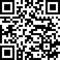第二十届CEIA中国电子智能制造系列论坛•东莞
