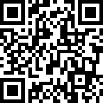 第七届中国(广州)国际金融交易·博览会