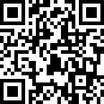 2018山东省教育装备博览会