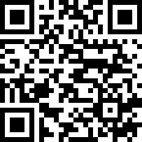 2018中国青年创业领袖峰会暨青创大赛总决赛官方微站