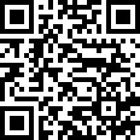 亚洲区块链与加密货币论坛