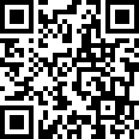 31会议-2017年年会微官网