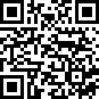 HPE亮相世界物联网博览会