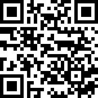 紫亚兰国际抗衰老医学美容博览会