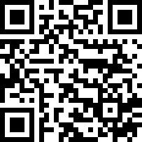 华商书院商界领袖博学班81期山东济南开学典礼邀请函