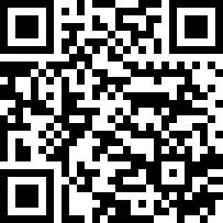 2018新华三杯全国大学生数字技术大赛决赛