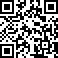洞见时代机遇 助推酒店产业——2018中国酒店投资发展峰会暨绿地西南酒店产业联盟成立盛典