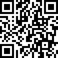 2019年中国生命关怀协会人文护理专业委员会年会 暨人文护理国际学术研讨会会议