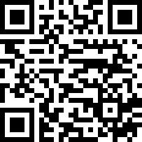七维水性工业漆钢结构防腐高峰论坛暨七维2019第六期签约&培训会