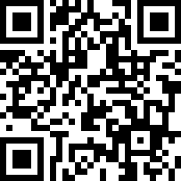 2019湖南经济合作洽谈会暨第九届(全球)湘商大会开幕式暨湖南开放崛起高峰论坛