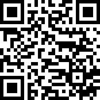 OnePlus 7T系列