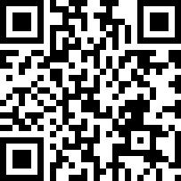 第12届海峡两岸(厦门)文化产业博览交易会