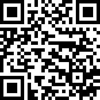 中国科学技术大学信息智能高峰论坛暨 中国科大-德清阿尔法创新研究院开园仪式